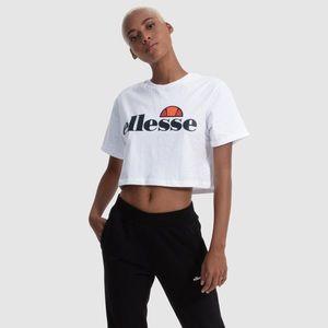 ELLESSE Alberta Crop Top Size XL